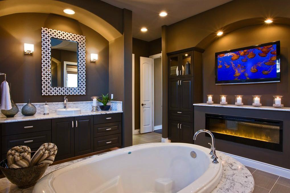 Soak Cool Biggest Trends Bathroom Renovation