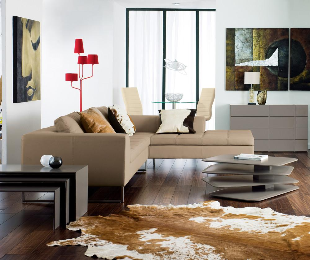 Sofa Awesome Beige Couches 2017 Ideas Surprising