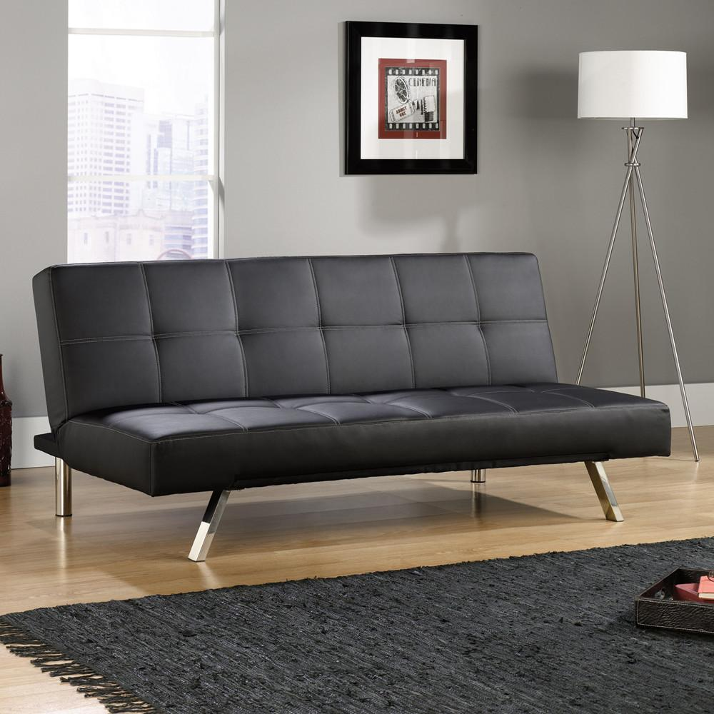 Sofa Bed Convertible Multi Functional Piece