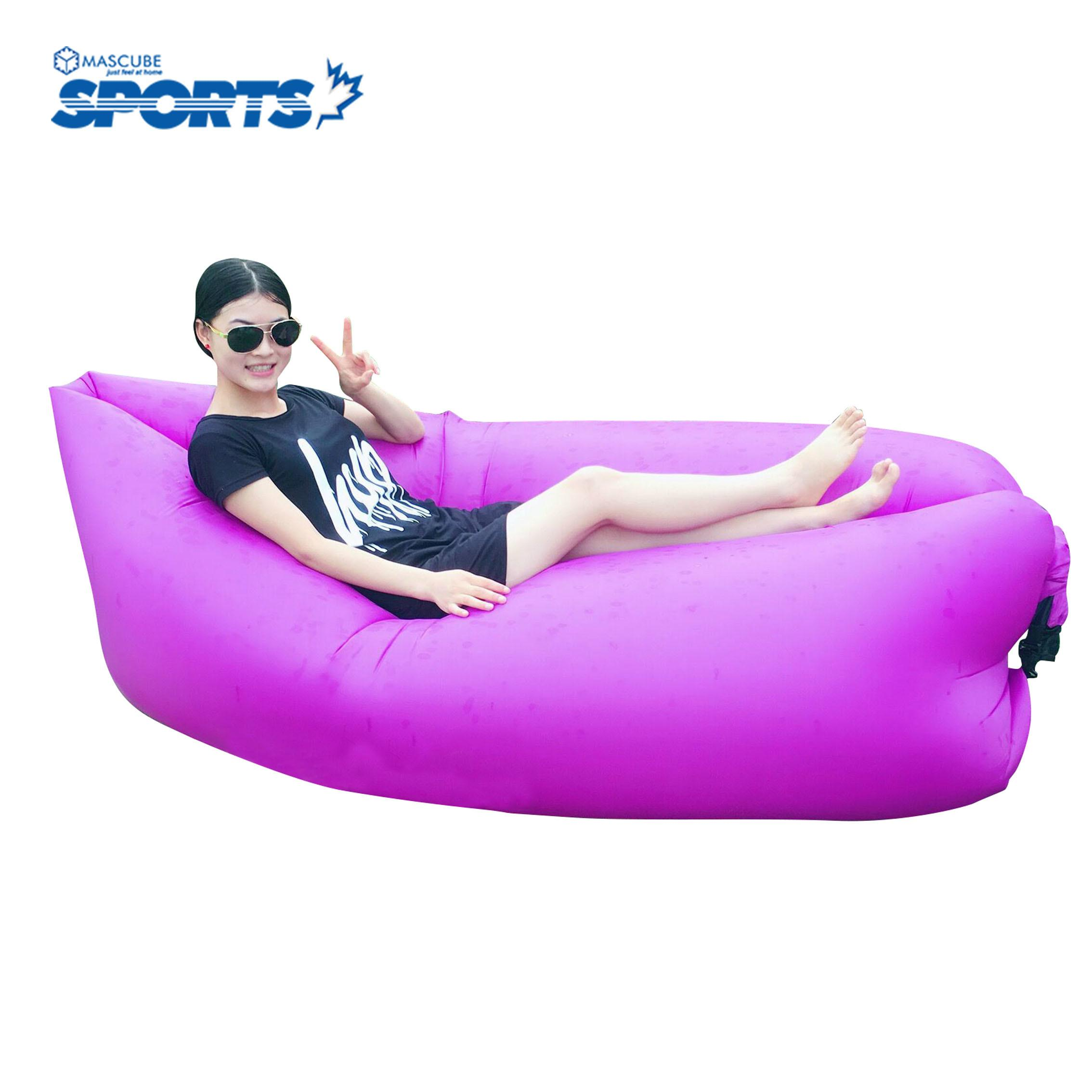 Sofa Bed Inflatable Thesofa