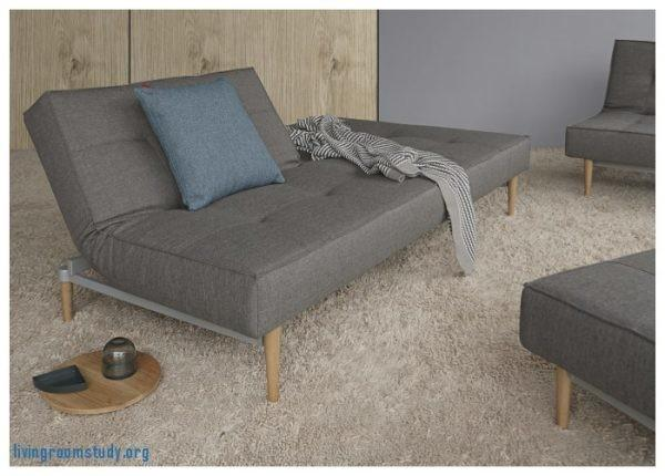 Sofa Bed Staggering Beds Melbourne