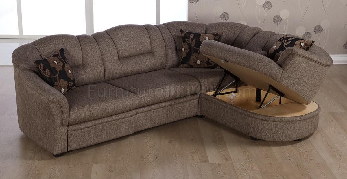 Sofa Beds Design Exciting Modern Convertible Sectional
