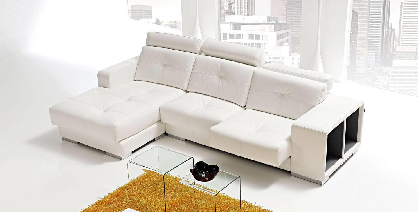 Sofa Chaise Lounge Sectional Buying