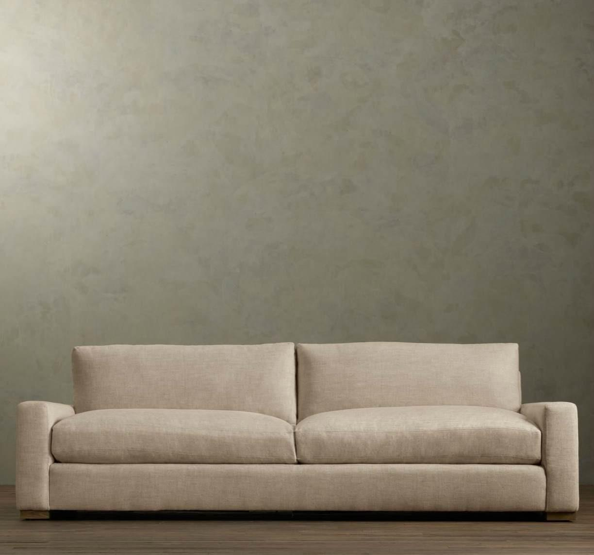 Sofa Couch Great Seating Debate