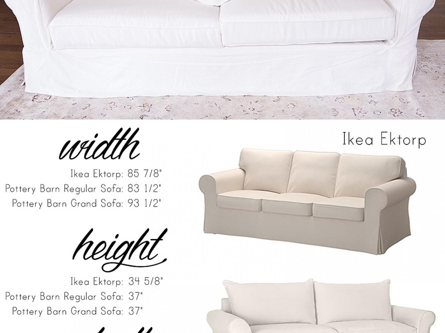 Sofa Couch Great Seating Debate Thesofa