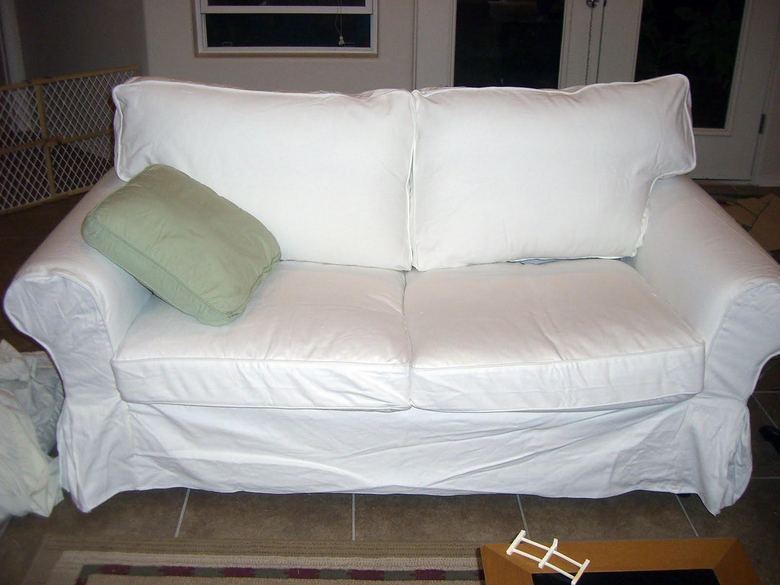 Sofa Covers Furniture Have Fun Changing Look