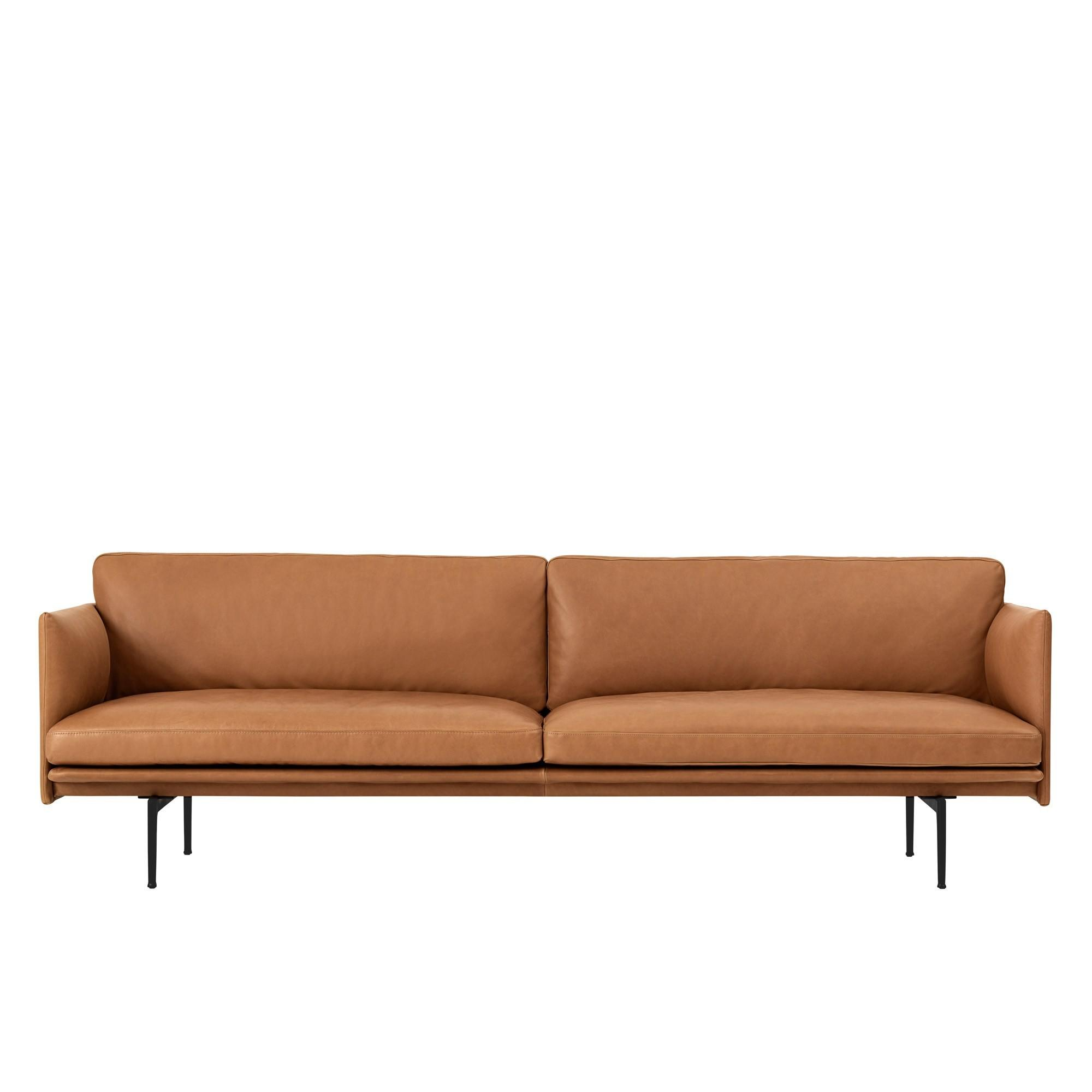 Sofa Day Beds Daybeds West Elm Thesofa