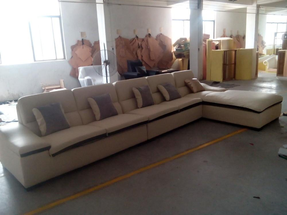 Sofa Design Comfortable Furniture Latest Sofas