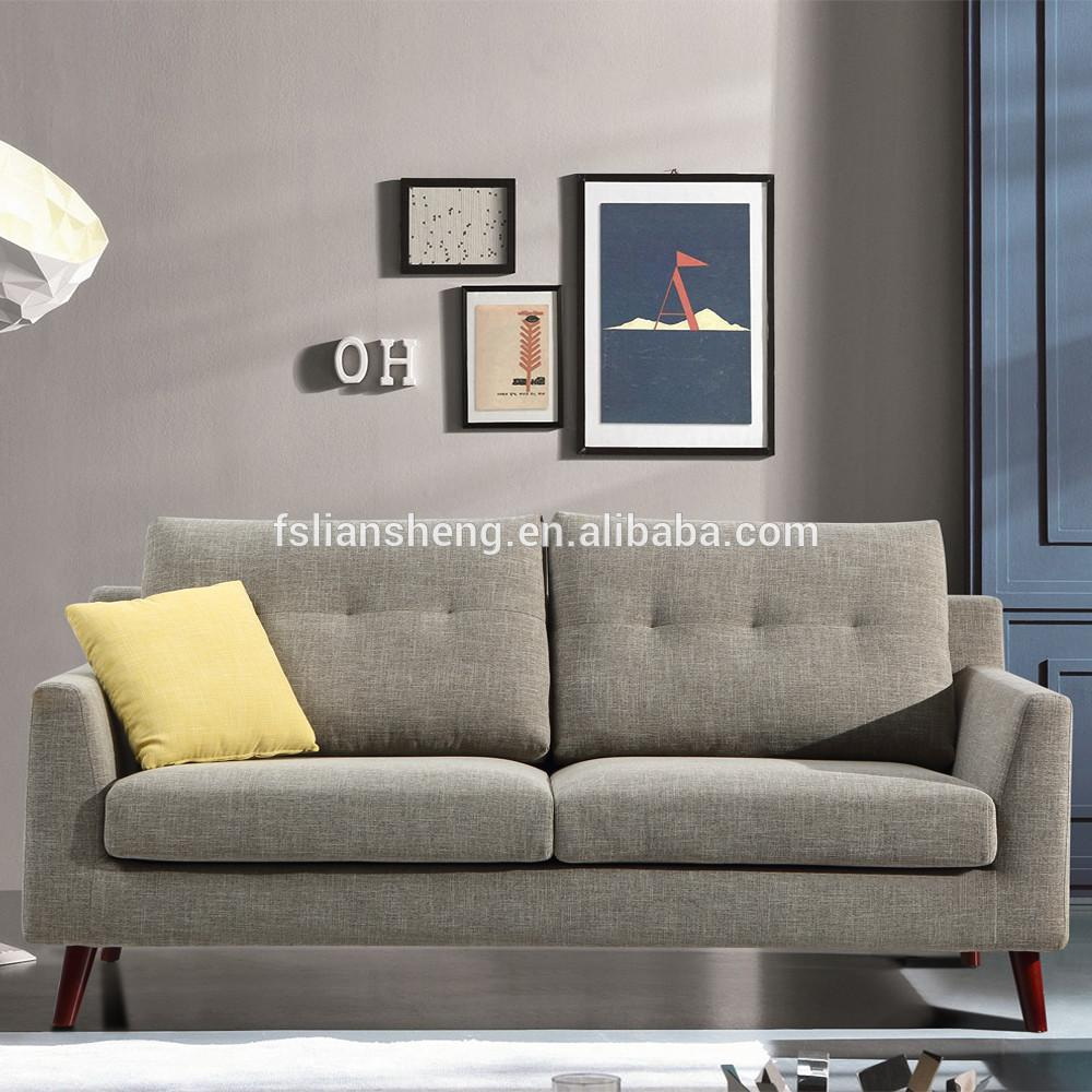 Sofa Designs Latest Modern House
