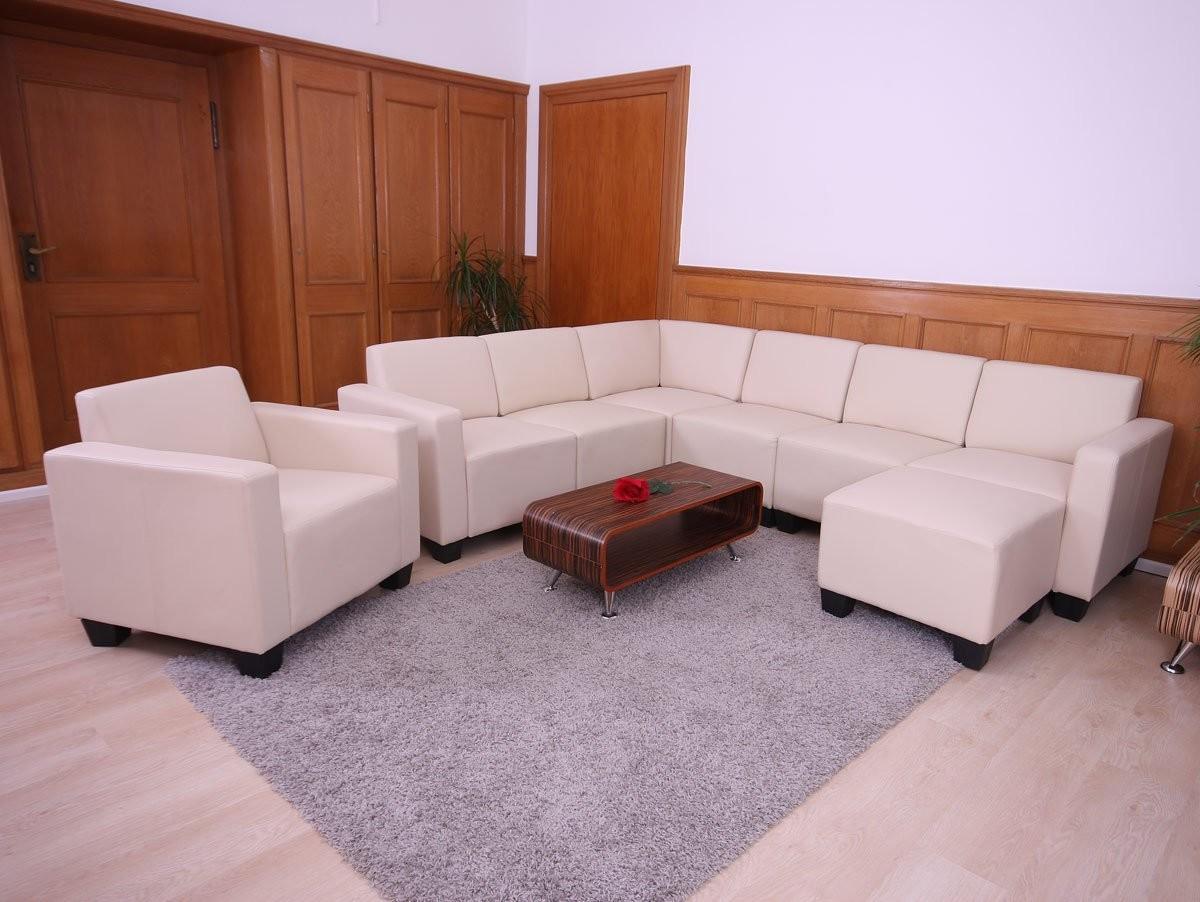 Sofa Modulares Exclusive Home Design