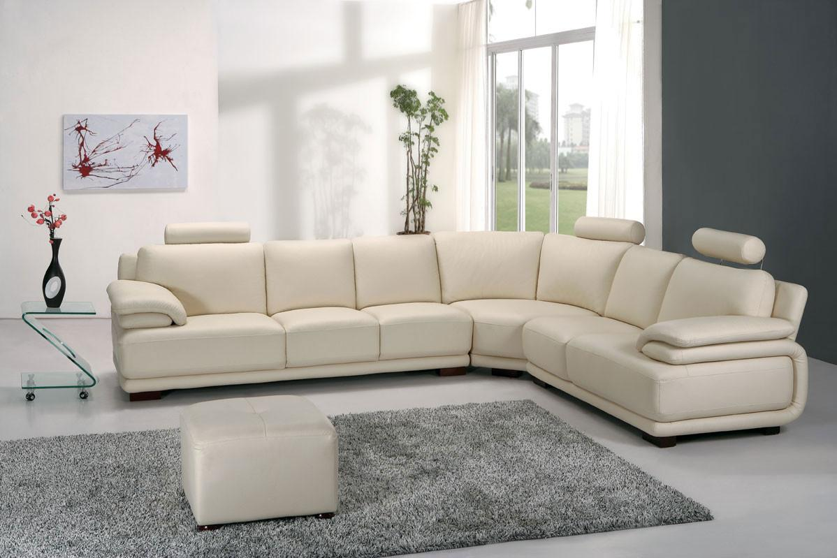Sofa Set Designs Living Room Decosee