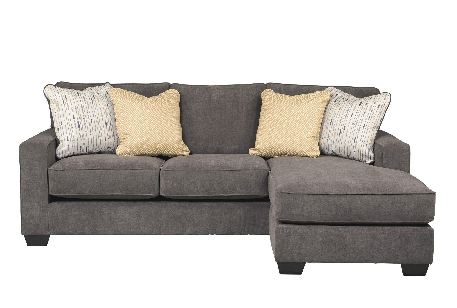 Sofas Awesome Small Sofa Chaise Bed Sectional