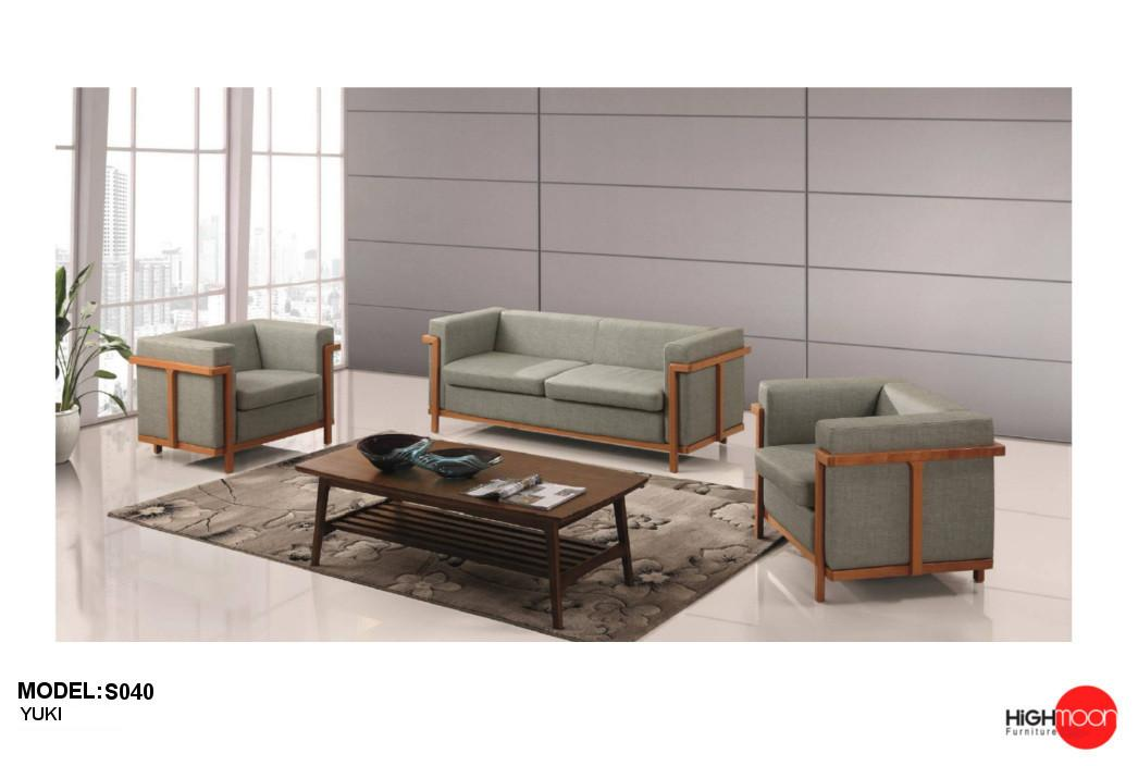 Sofas Lounge Seating High Moon Office Furniture