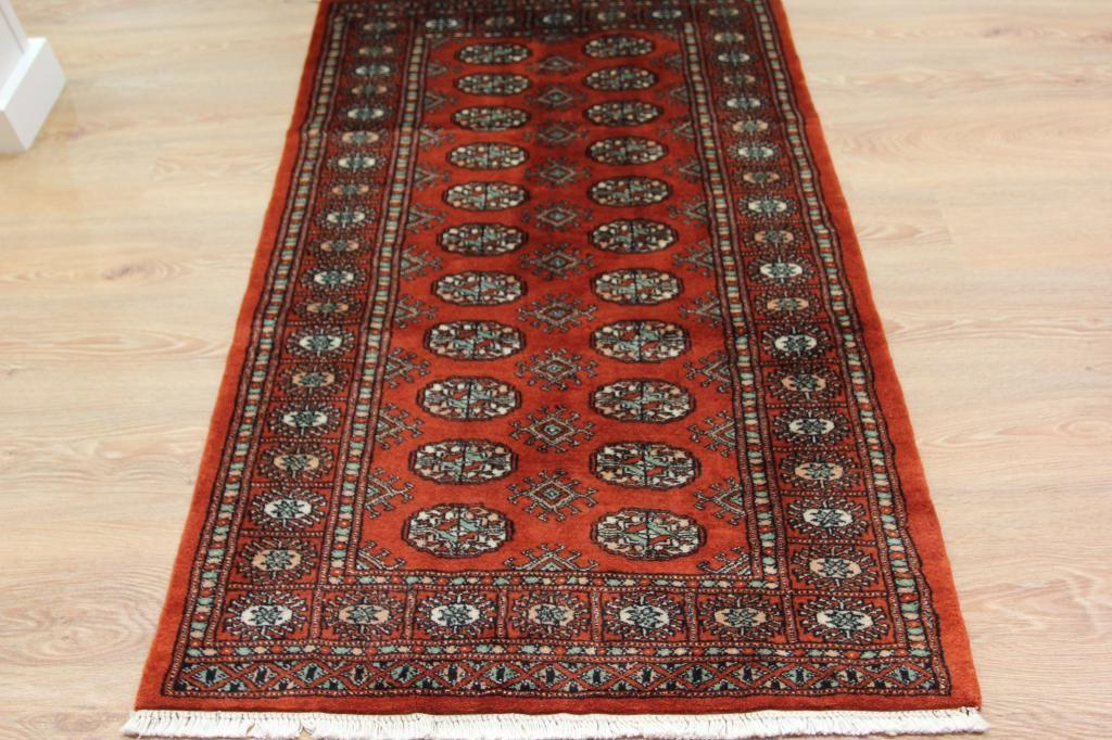 Soft High End Traditional Persian Wool Rugs Small Unique