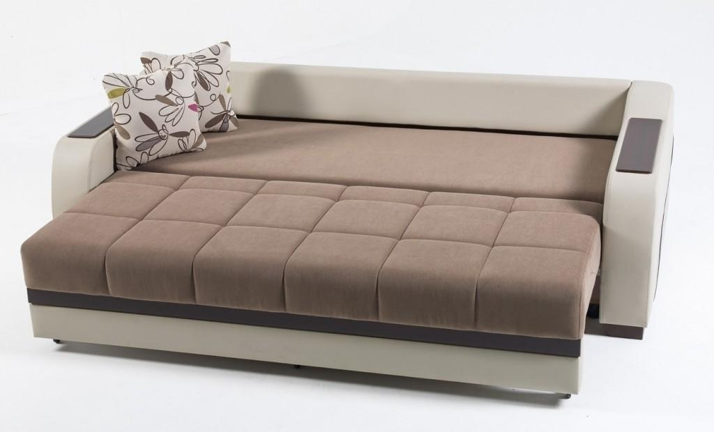 Soft Sleeper Sofa Beds Xdesign Mill Corner Bed