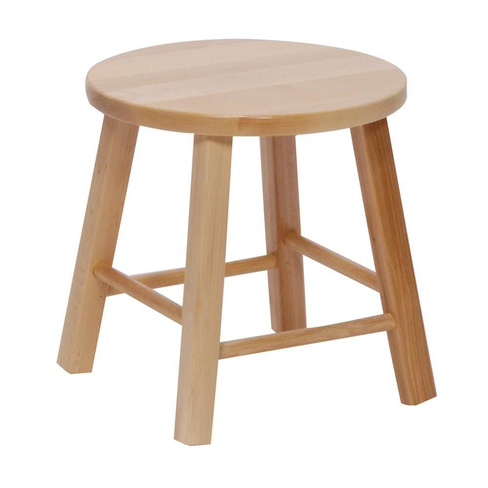 Solid Wood Furniture Stores Aliexpress Buy Japanese