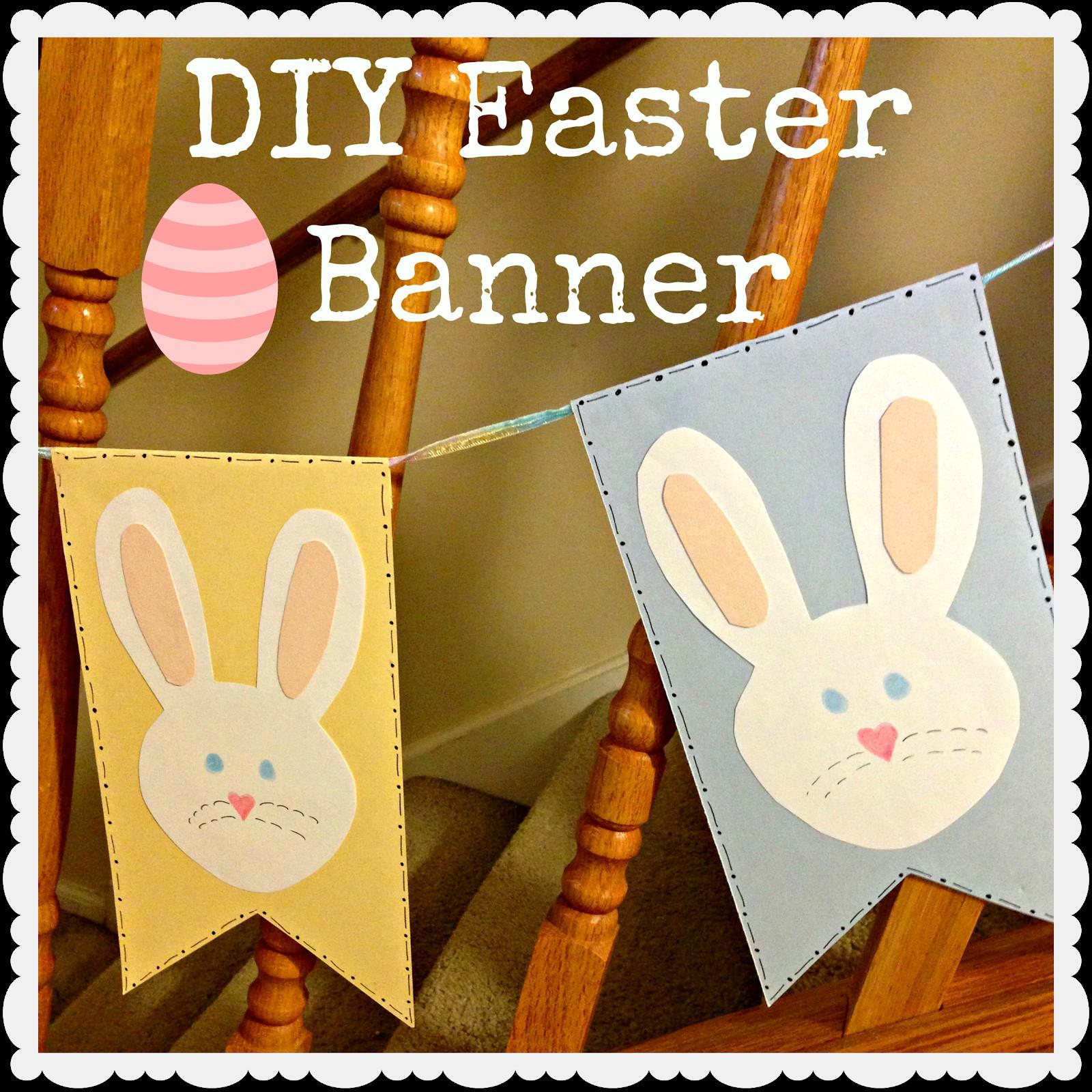 Some Best Things Life Mistakes Diy Easter