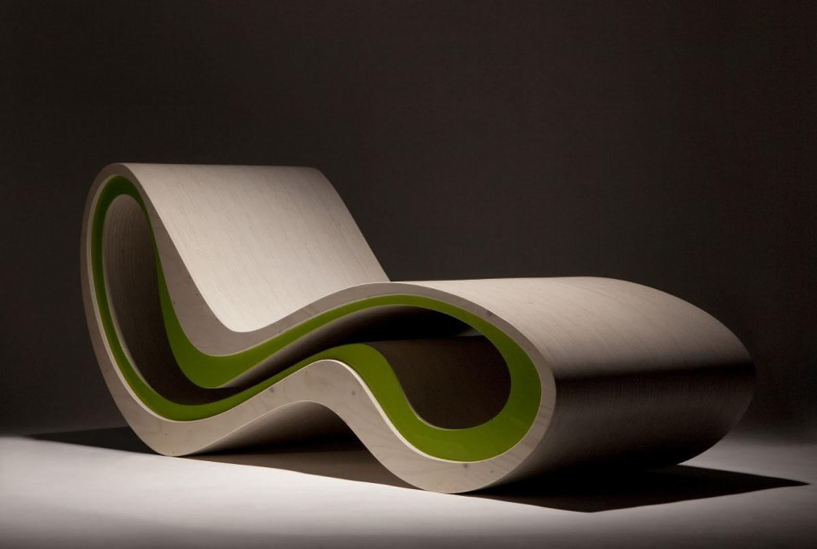 Some Incredible Designs Innovative Modern Furniture