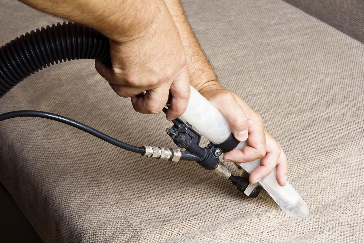 Some Simple Yet Effective Tips Upholstery Cleaning