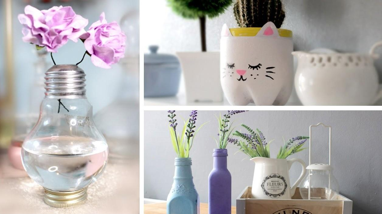 Some Tips Your Diy Room Decor Items Midcityeast
