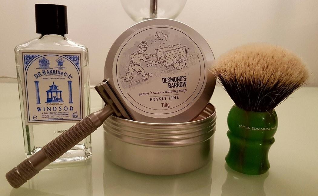 Sotd Saturday 14th January Friday 20th 2017