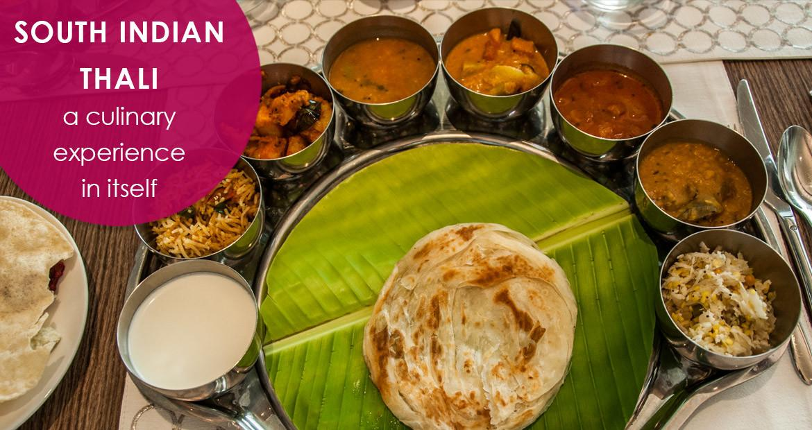 South India Mouth Watering Treasure Dandapani
