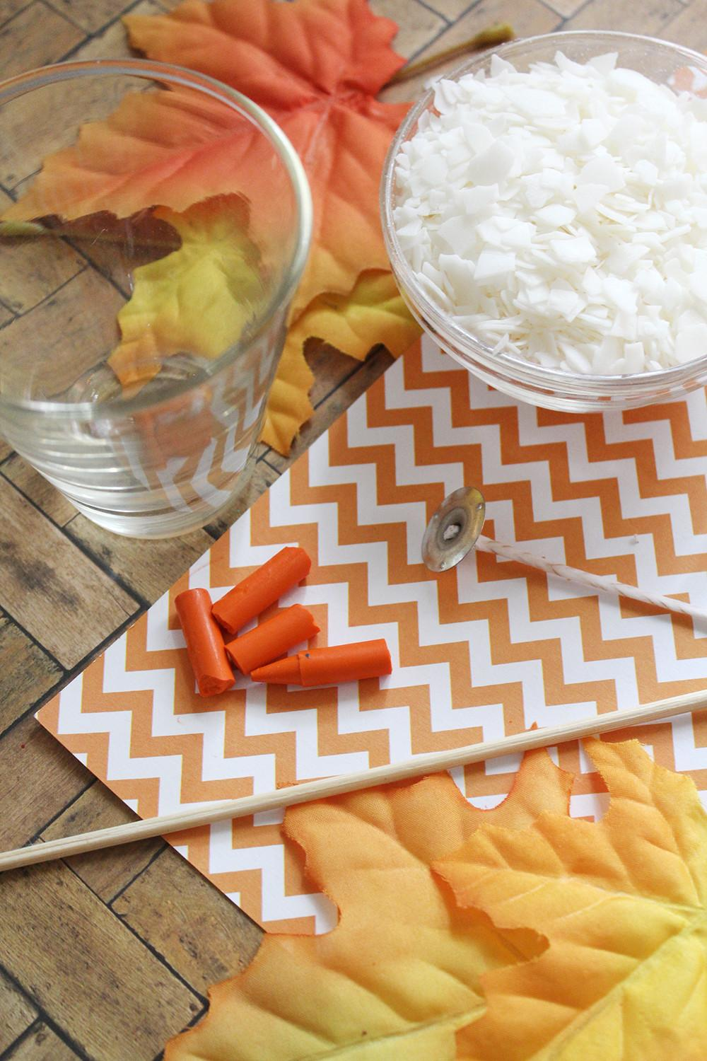 Southern Mom Loves Make Your Own Diy Pumpkin Spice