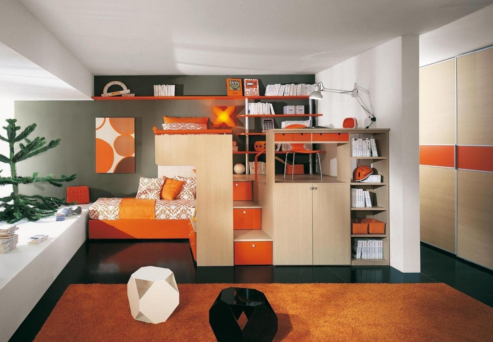 Space Saving Beds Bed Design Idea Small