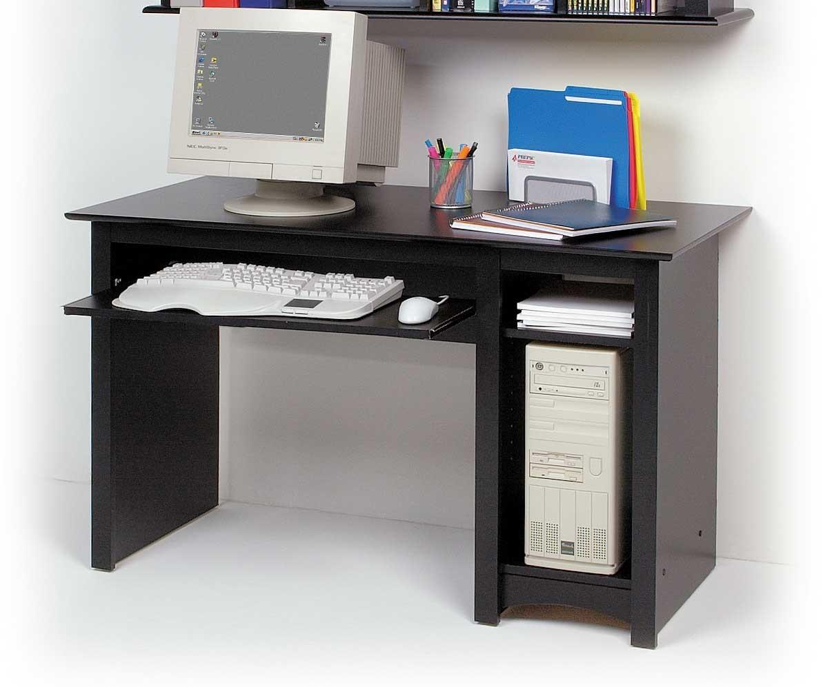 Space Saving Home Office Ideas Desks Small