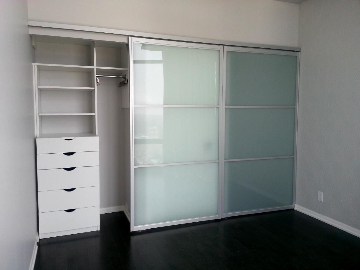 Space Solutions Sliding Doors Archives