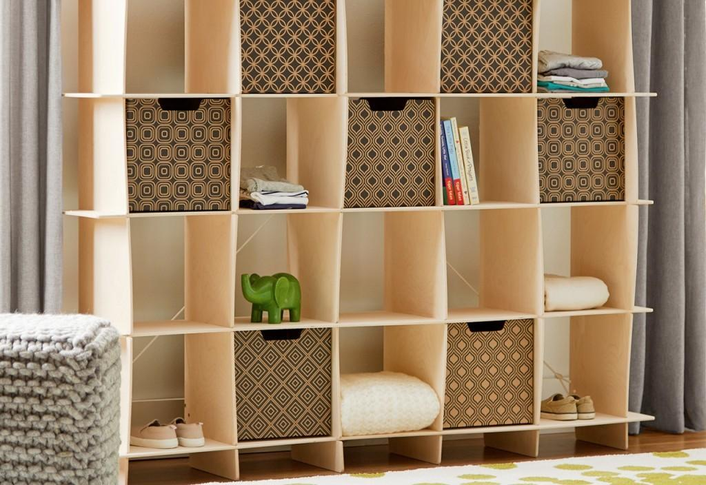Spaces Hideaway Storage Idea Tedx Designs Useful
