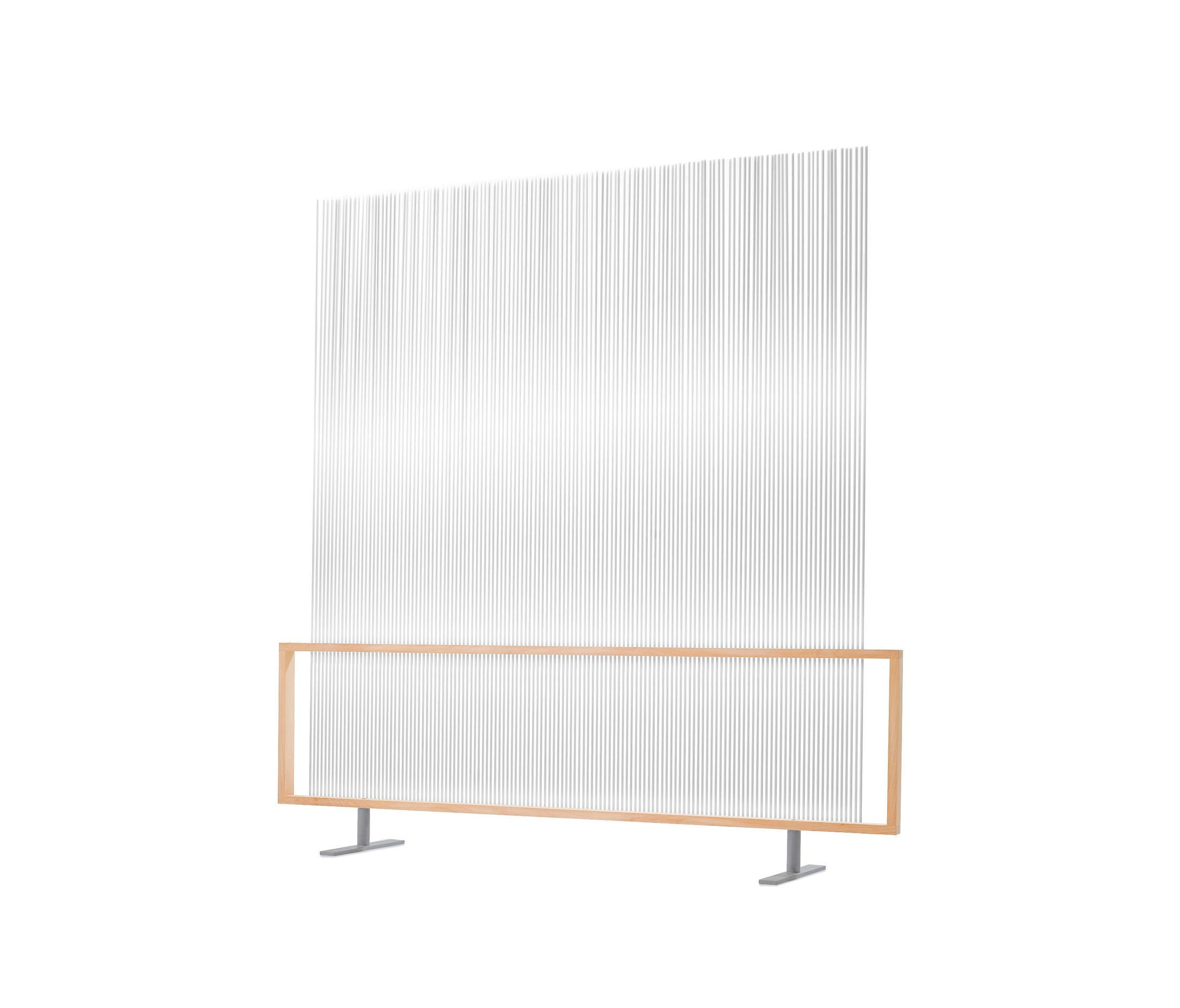 Spaghetti Wall Room Divider Space Dividers Howe