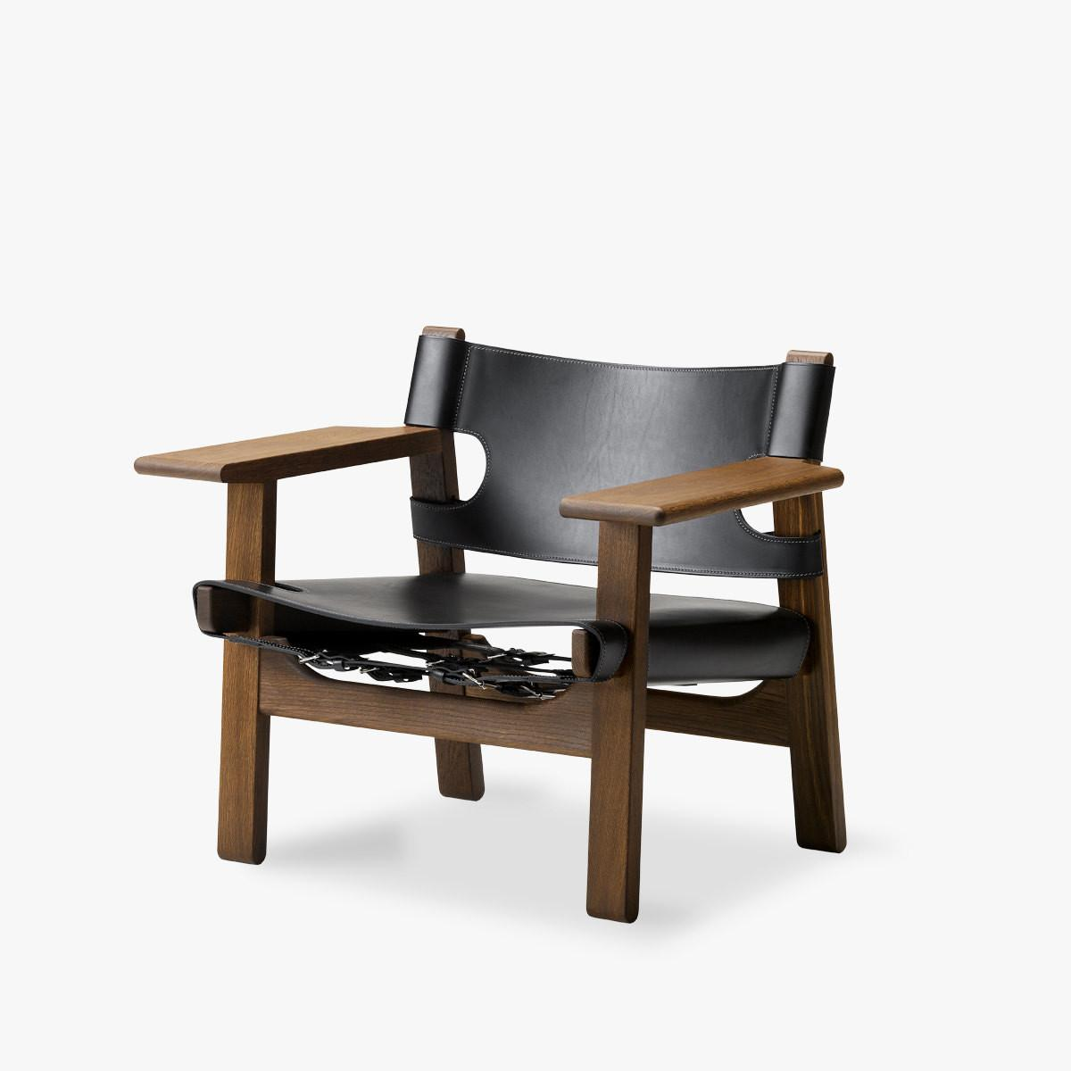 Spanish Furniture Awesome Innovative Home Design