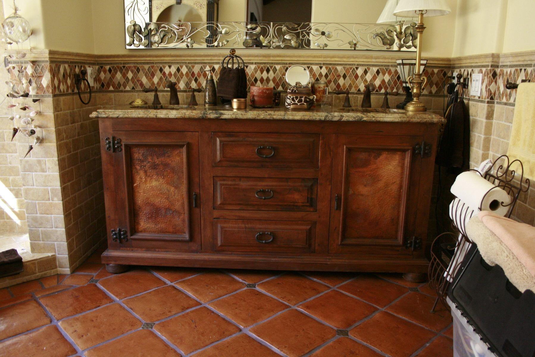 Spanish Style Furniture Officialkod