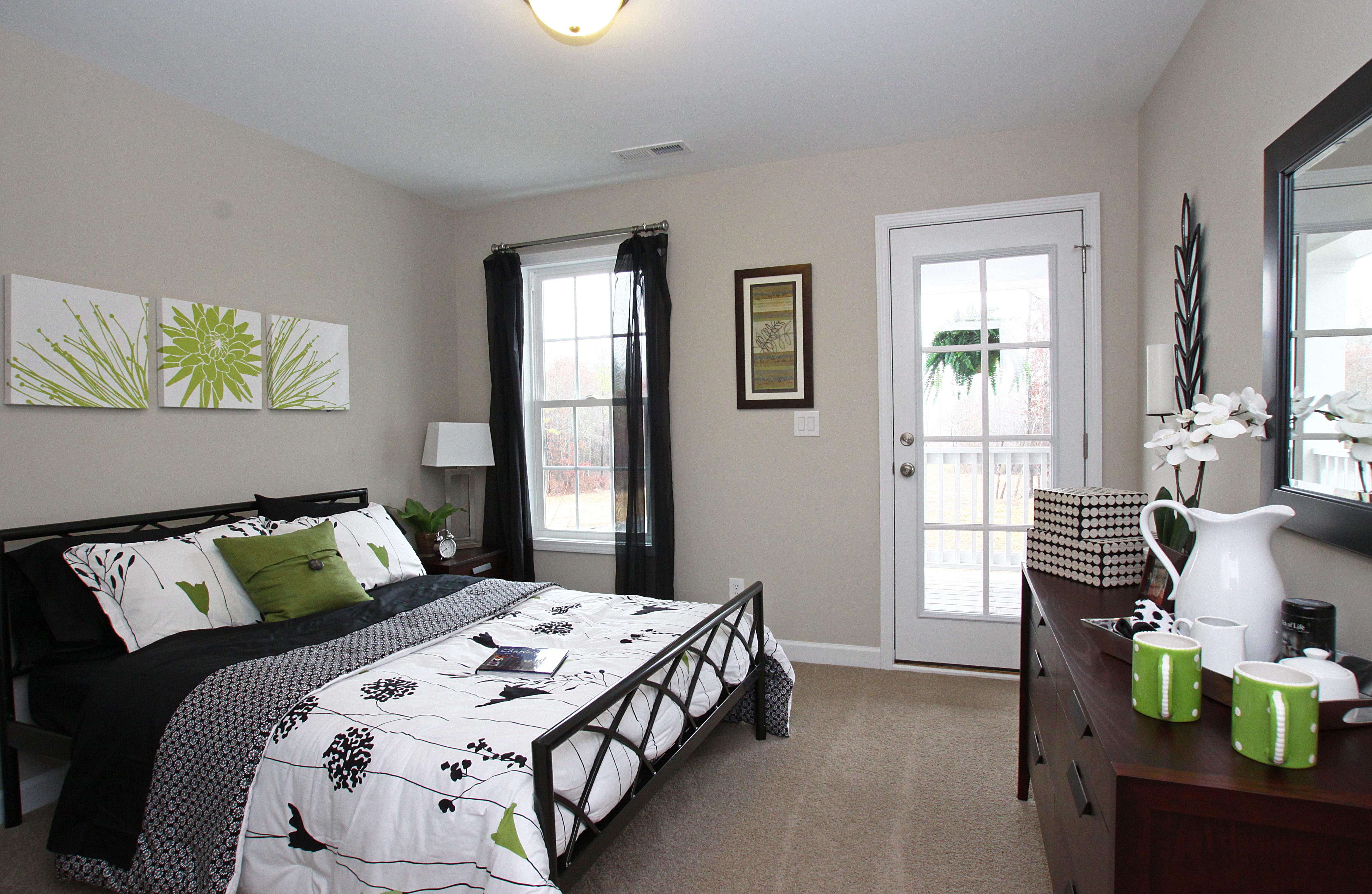 Spare Bedroom Ideas Decorating Brucall