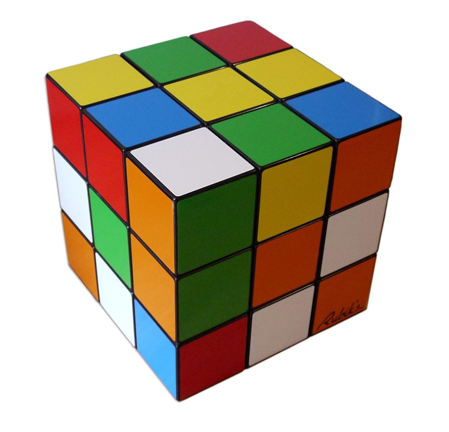 Special Rubix Cube Coffee Table Awesome Ideas 7109