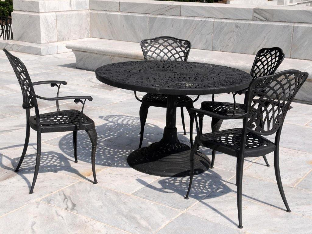 Spectacular Small Patio Dining Table Trendy Product