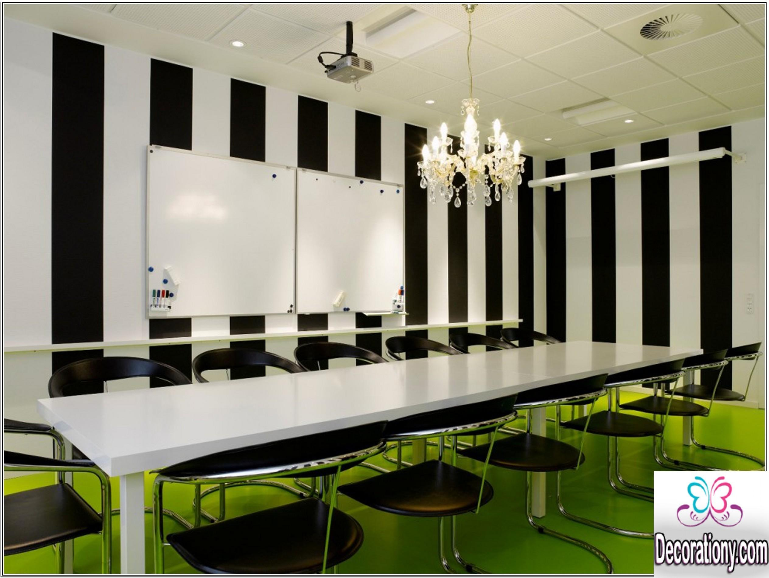Splendid Office Conference Room Design Ideas Decorationy