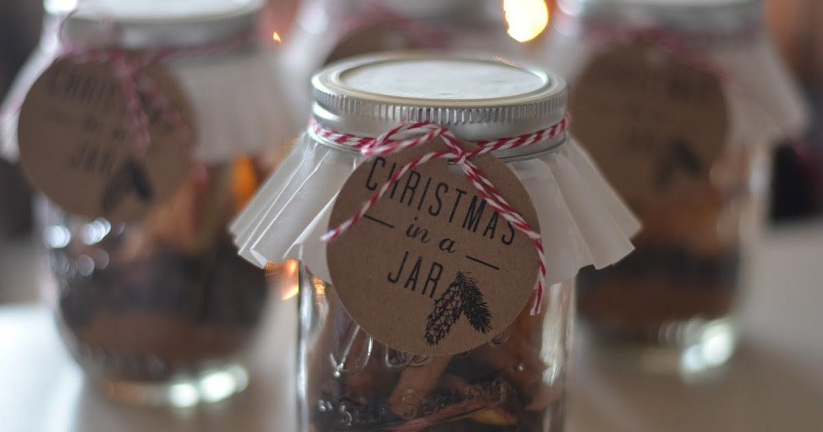 Spot Whimsy Holiday Diy Gifts