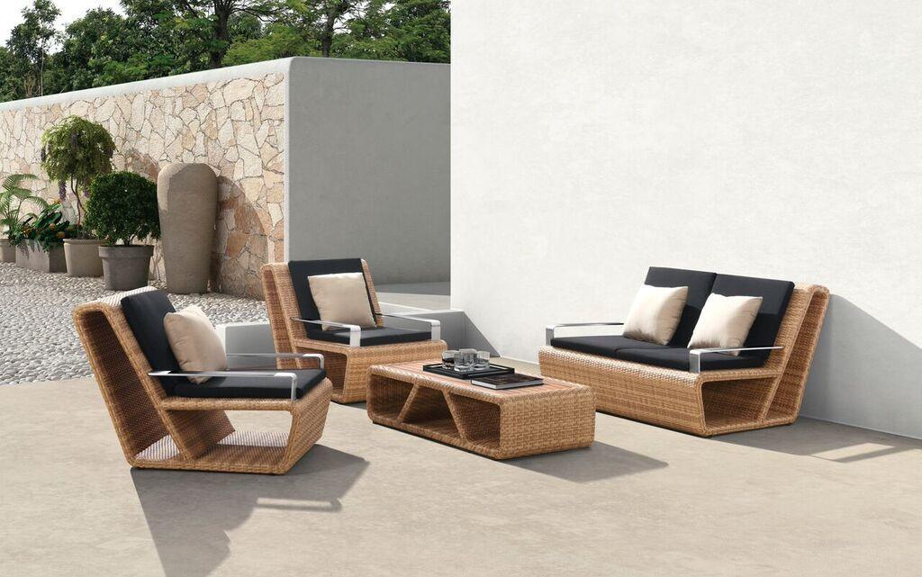 Spring 2016 Outdoor Living Tips Trends