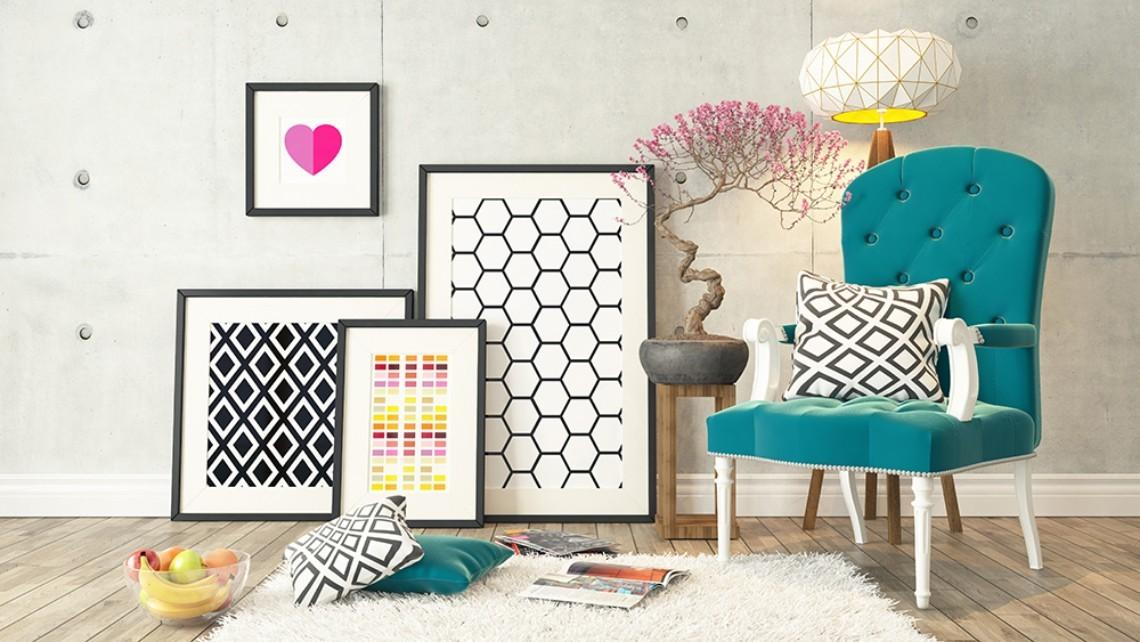 Spring Home Decor Trends Refresh Your Modern