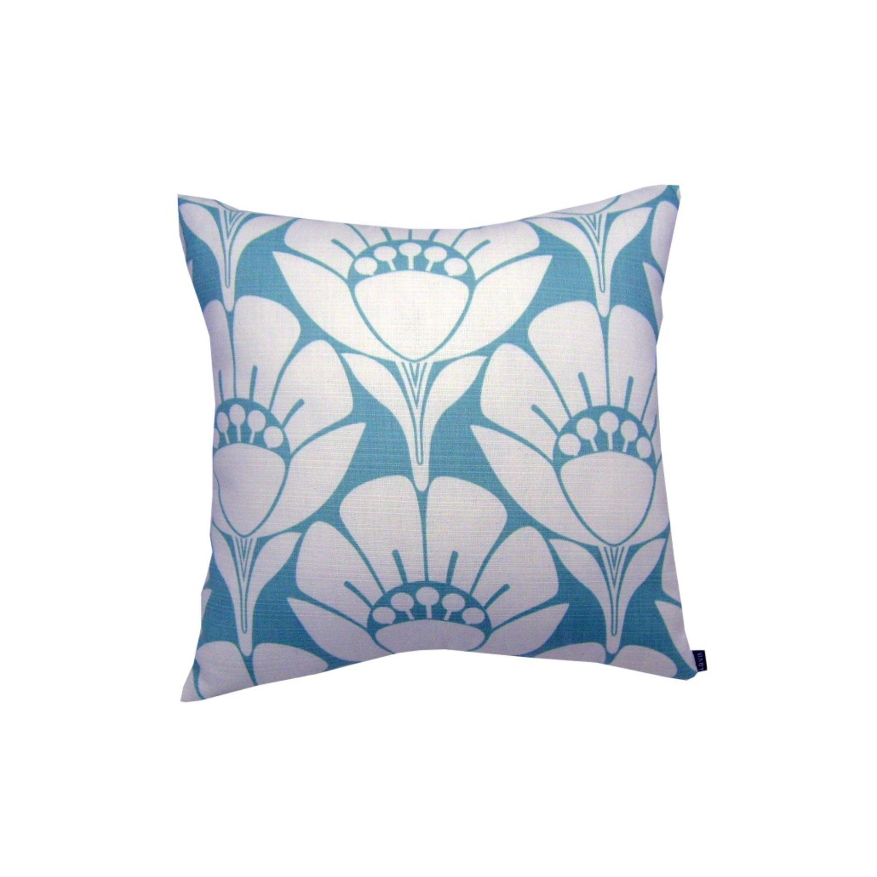 Spring Throw Pillow Pricefalls