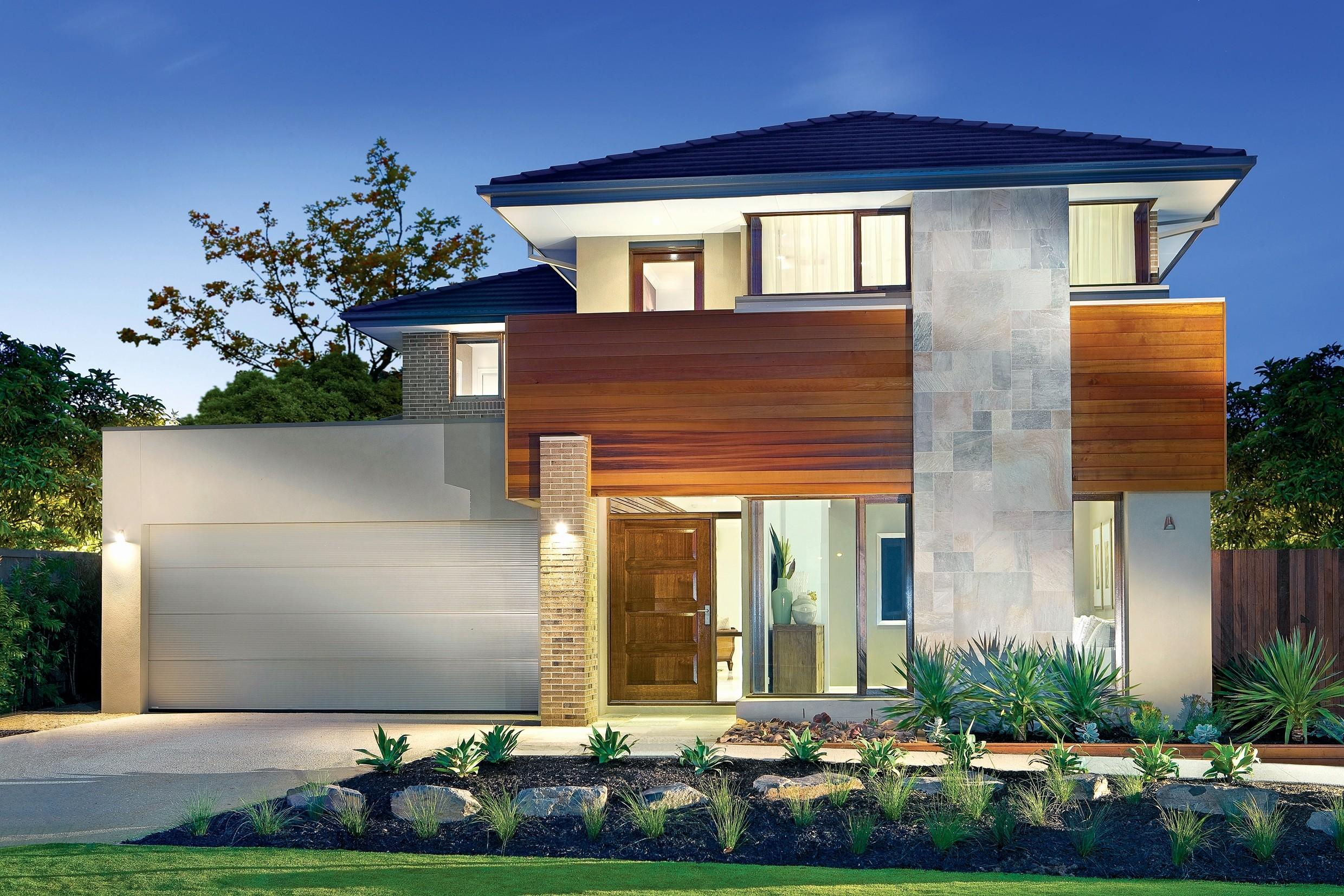 Sri Lanka Modern House Plans Archaiccomely