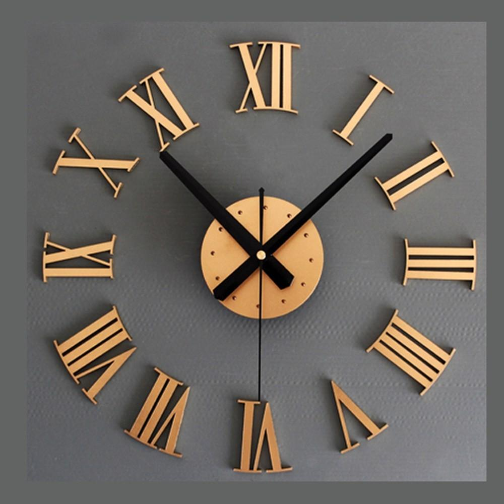 Staggering Wall Clock Walmart Desk Clocks Table Bedroom
