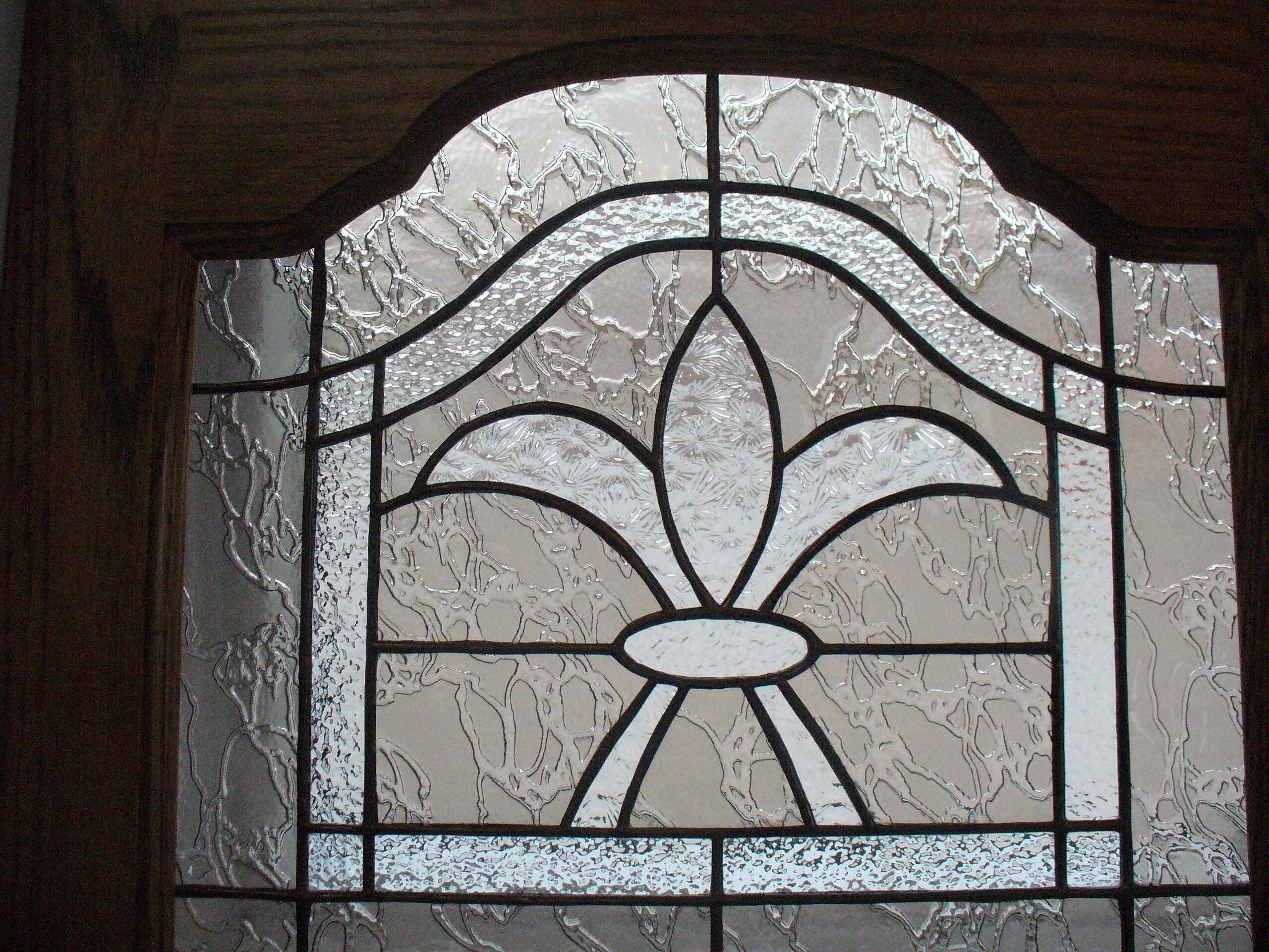 Stained Glass Supplies Patterns Classes Fusing