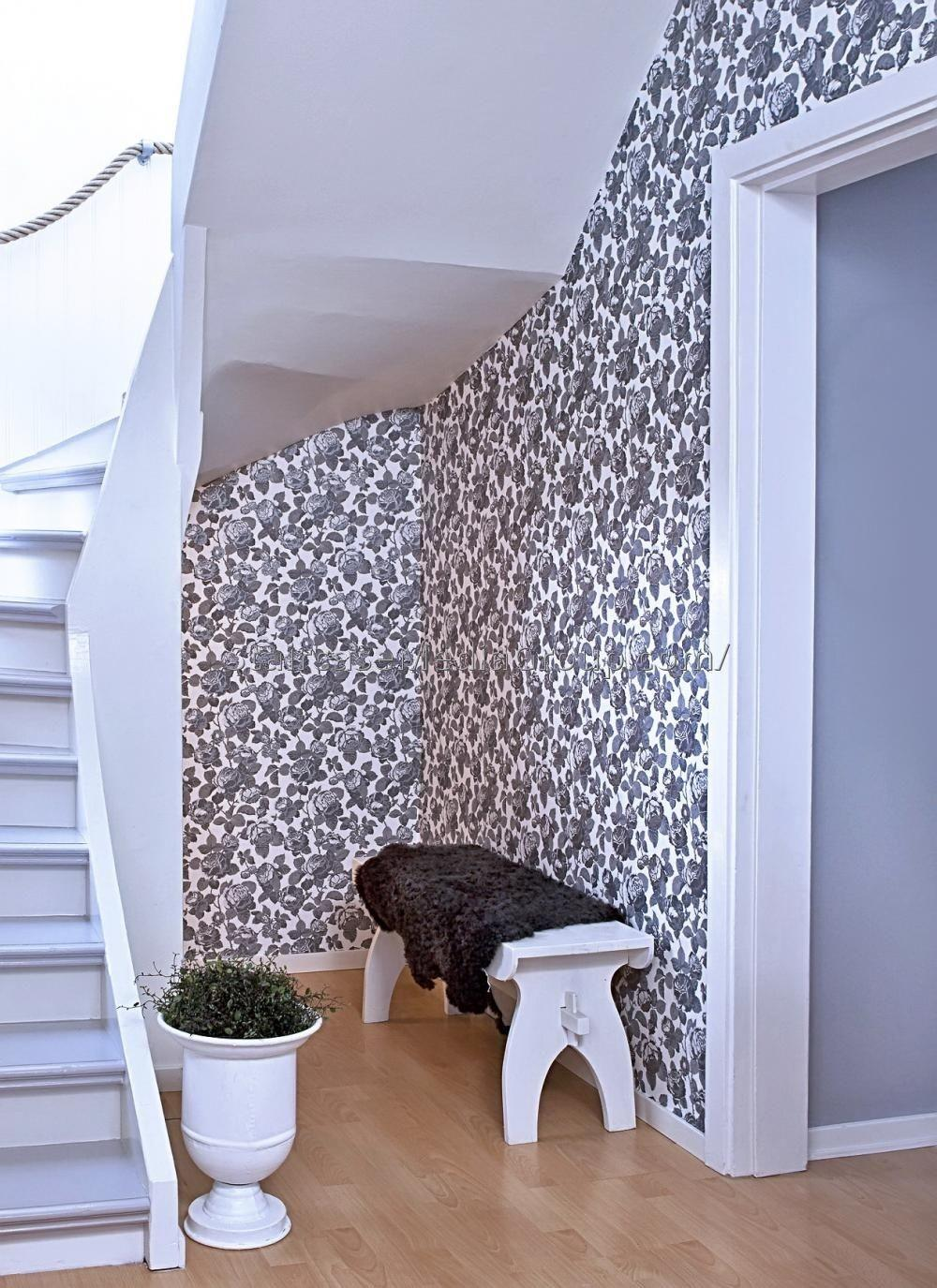 Staircase Ideas Best
