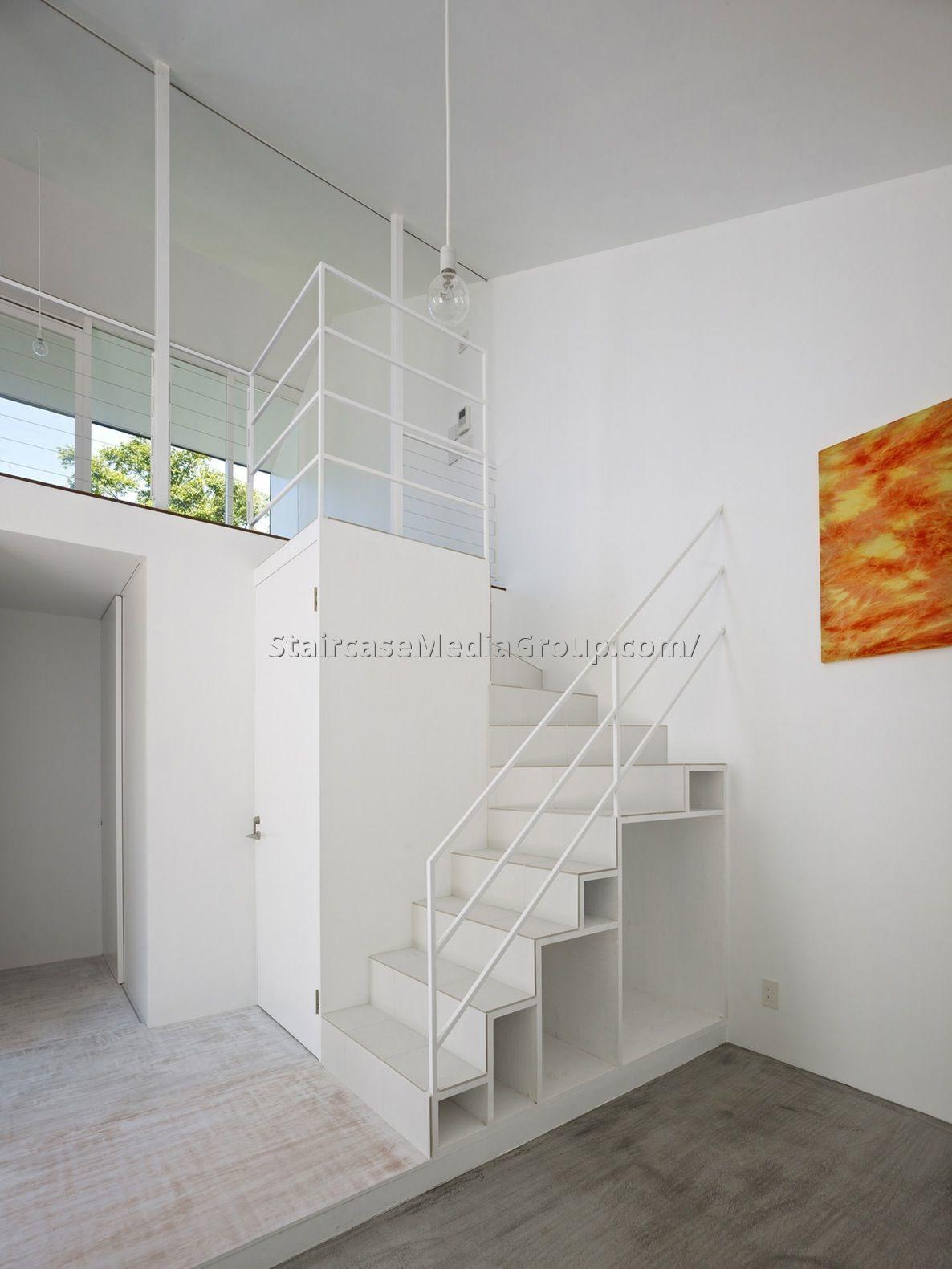 Staircase Ideas Best Design Spiral