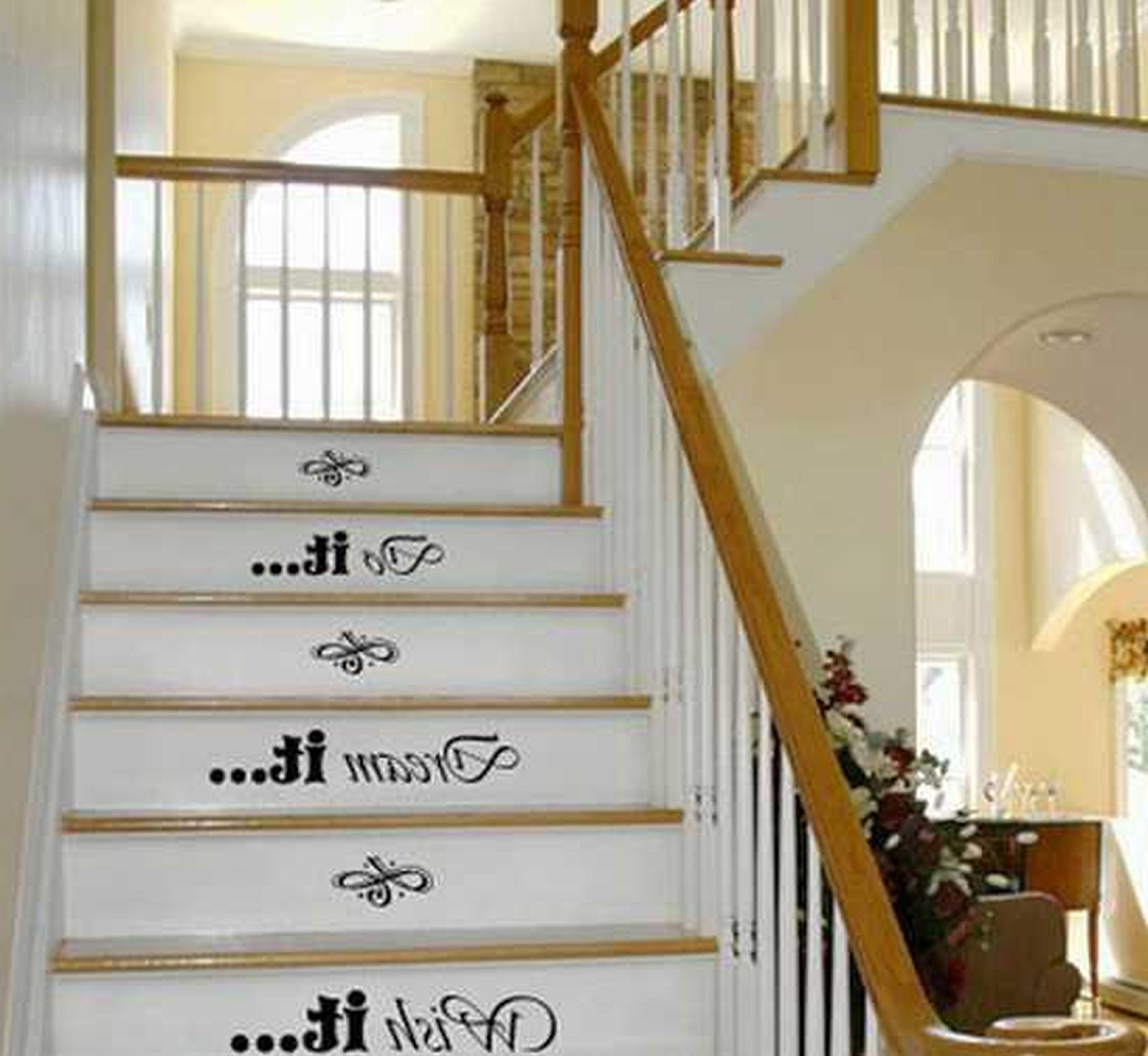 Staircase Wall Ideas Best Design