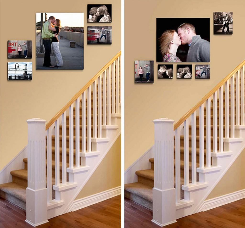Stairway Ideas Amazing Cool Designs
