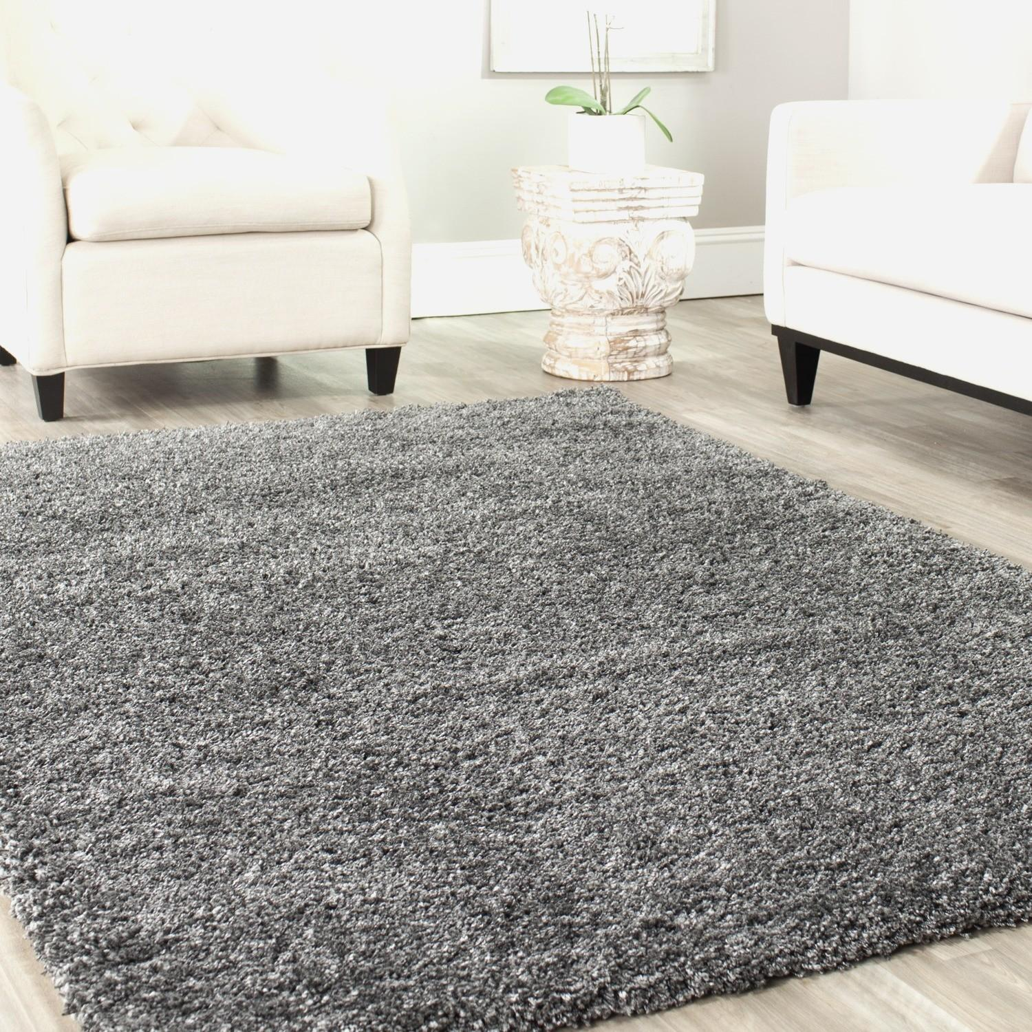 Standard Area Rug Sizes Byarbyur
